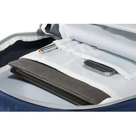 Haglöfs Sälg Daypack Large 20l tarn blue/flint